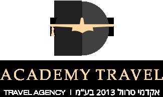 academyfianl